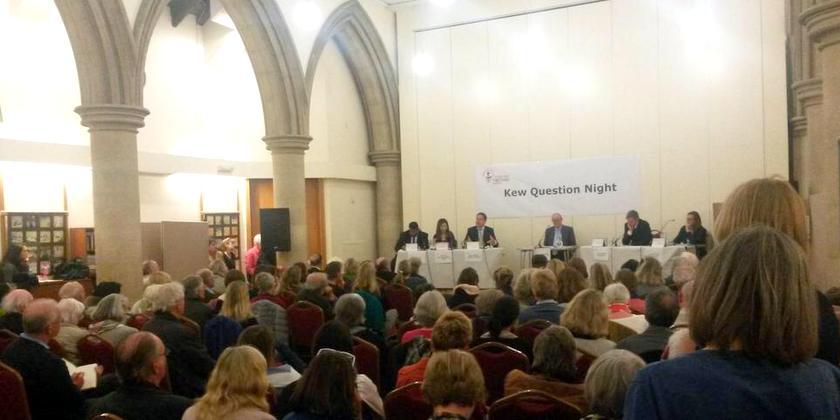1-Kew-Question-night.jpg
