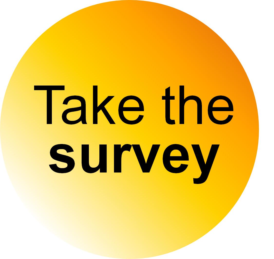 Take_the_survey.jpg