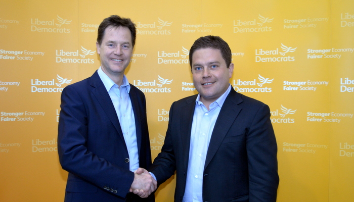 Robin_Meltzer_and_Nick_Clegg_March_2015.JPG