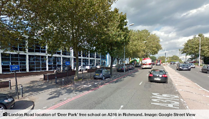 London_House_Deer_Park_School.png