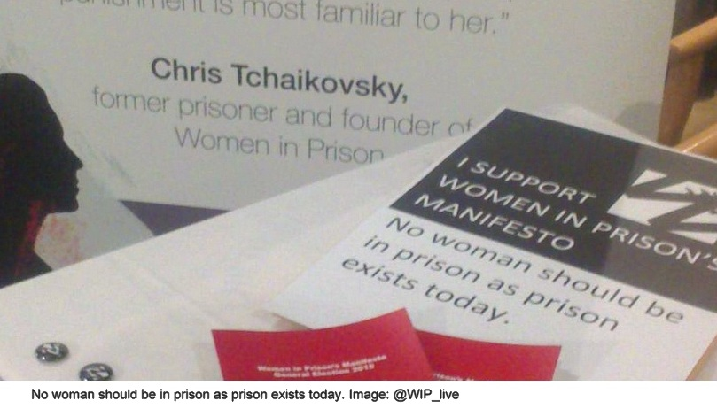 women_in_prisons.jpg