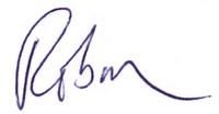 1-Robin-sign.jpg