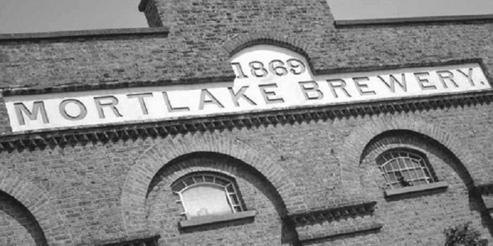mortlake_brewery.jpg