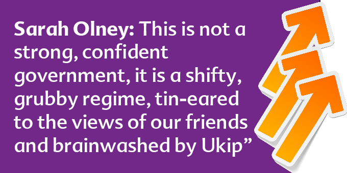 key_brainwashed_ukip.png