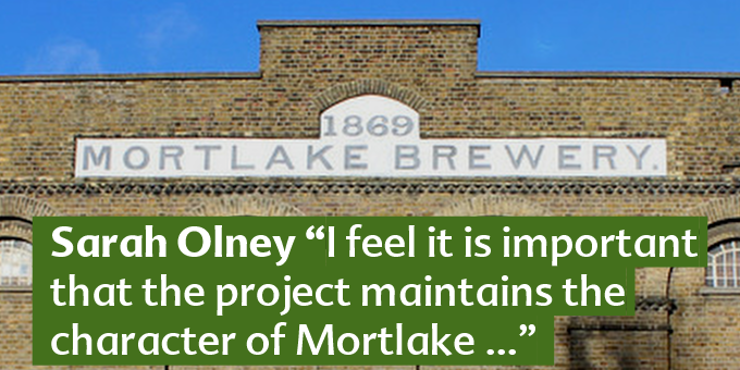 key_mortlake_brewery.png