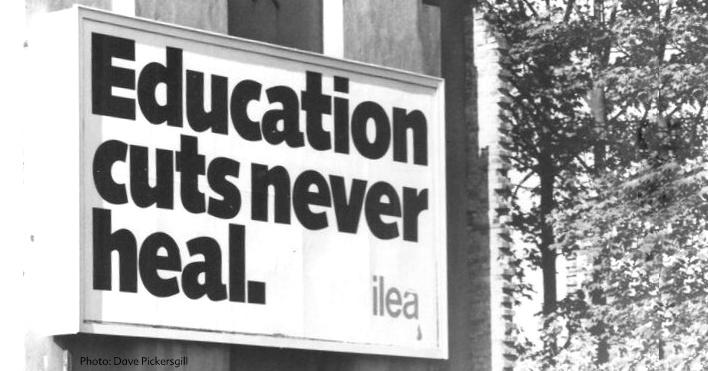 school-libdems-Dave_Pickersgill.jpg