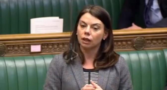Sarah_Olney_speaking_in_the_House_of_Commons.jpg