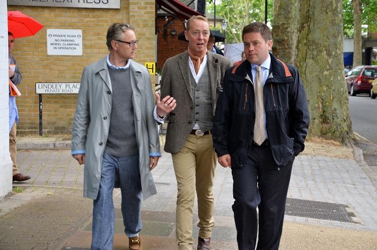 Mark_Westbrook_talking_to_Robin_and_JF_walking_SMALL.jpg