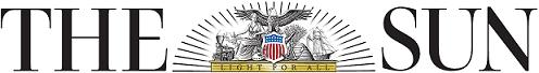 The_Sun_Baltimore_logo.png