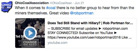 Coal_Tweet.png
