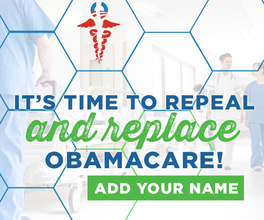 End Obamacare