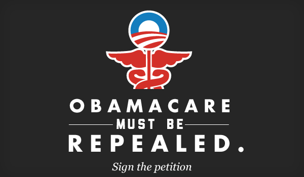 Portman_splashgraphic_obamacaremustbrepeal_(1).jpg