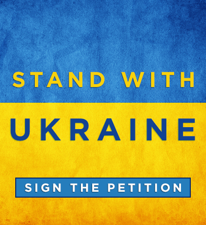 rp-splash-ukraine.jpg