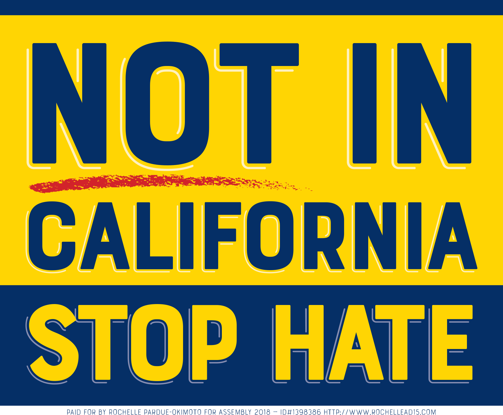 StopHate.png