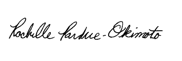 transparent_signature_v2_(2).png