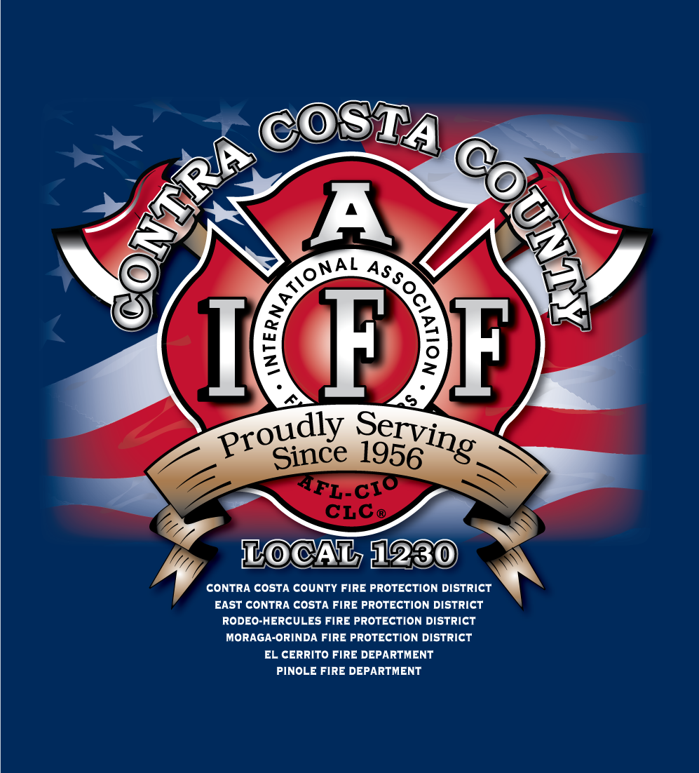 logo_firefighters_1230.png