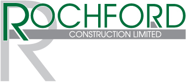Rochford Construction Ltd.