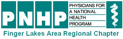 PNHP_Logo_Finger_Lakes_Chapter.JPG