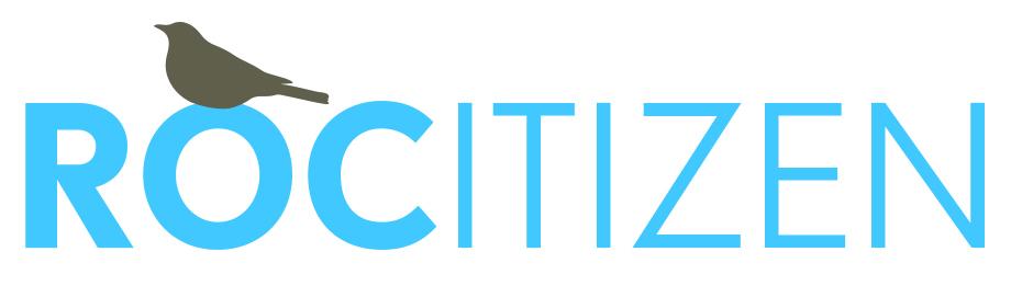 roc-logo.jpg