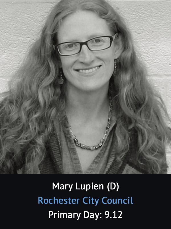 lupien_endorsement.jpg