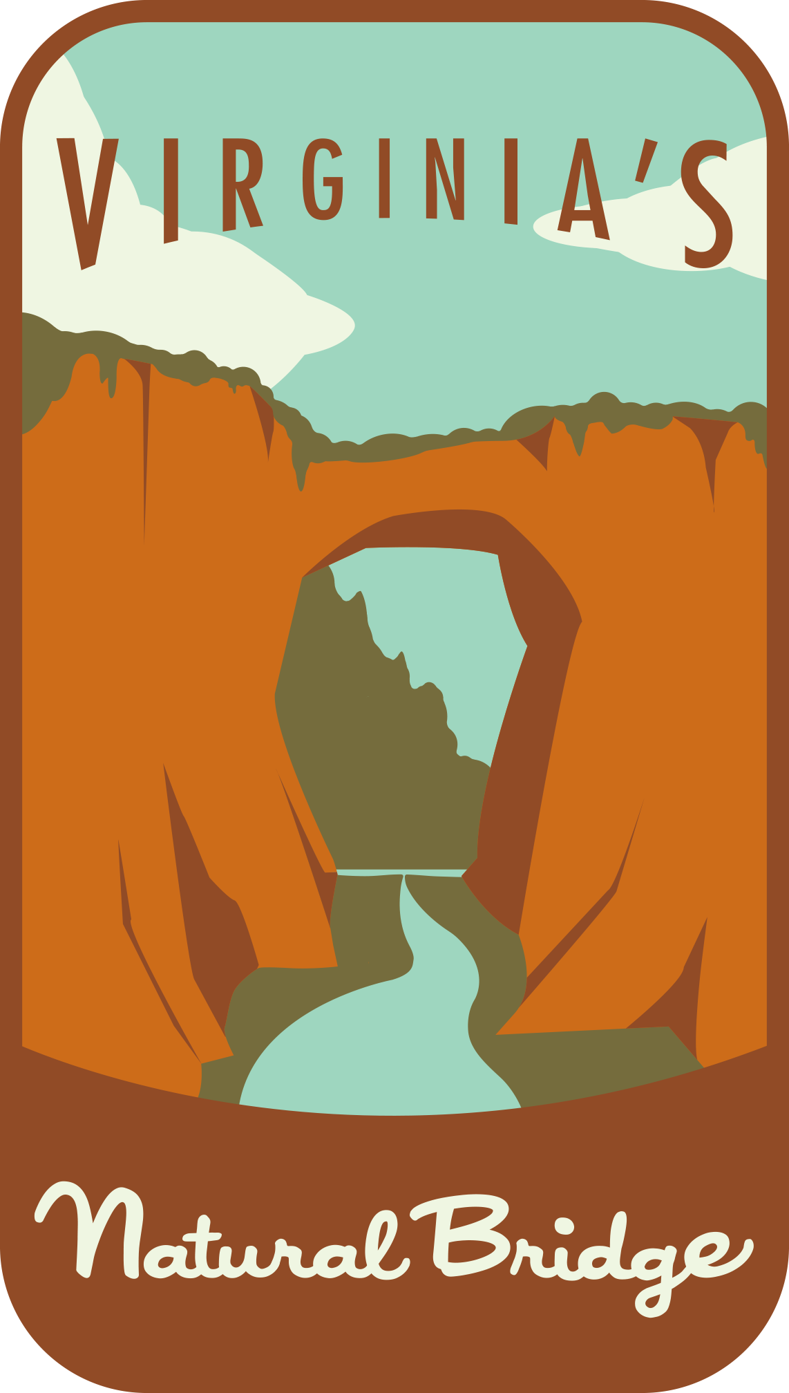 Natural_Bridge_Logo_2015.png