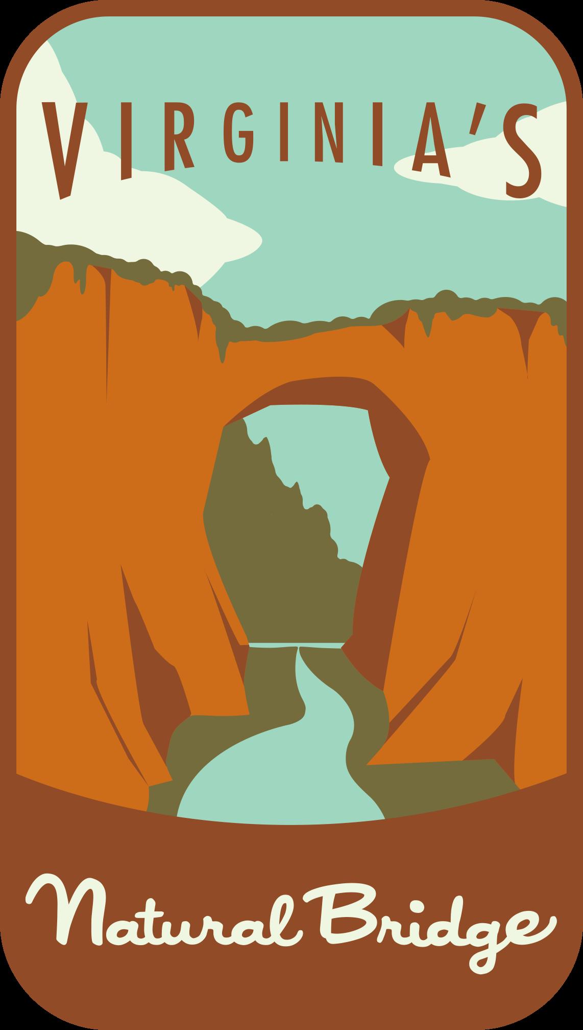 Natural_Bridge_Logo_2015.png