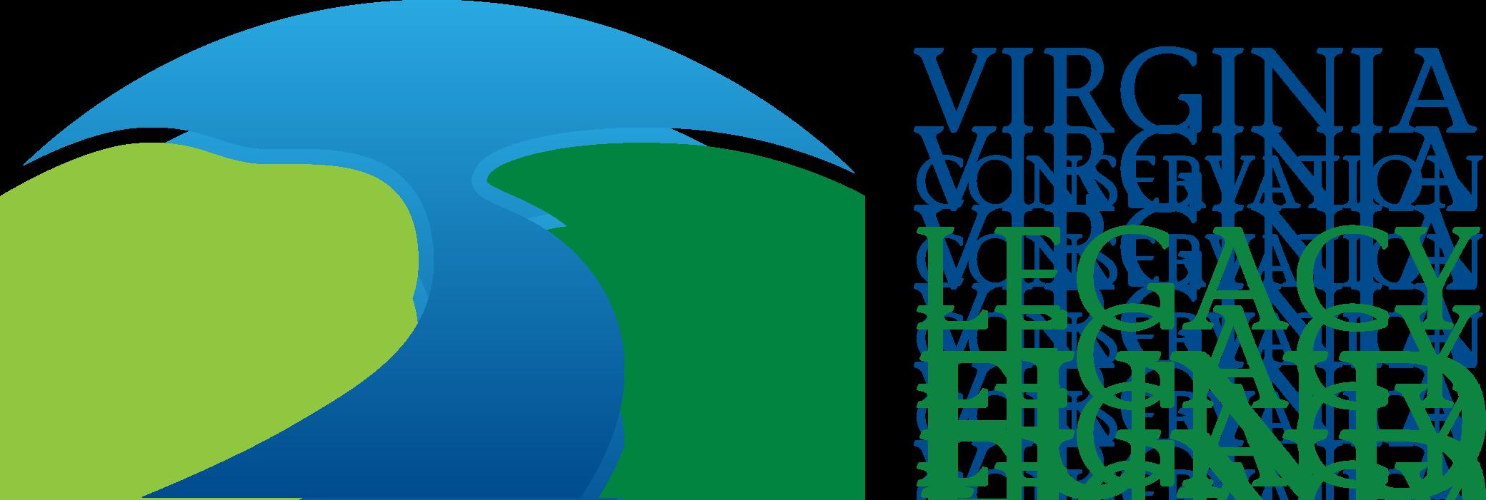 00_vclf_logo.png