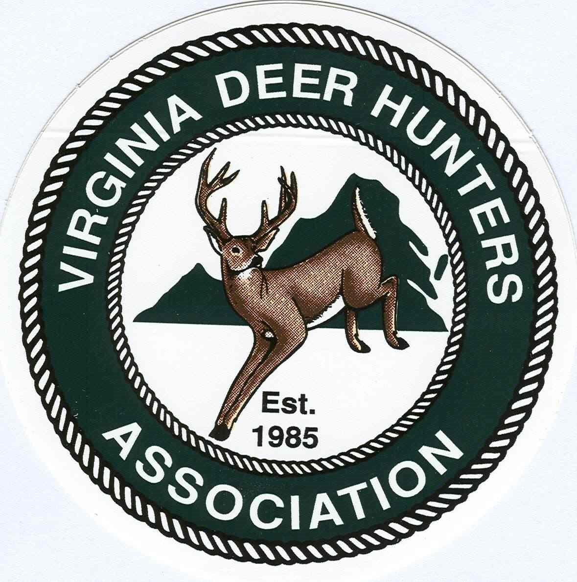 deerhunters.jpg
