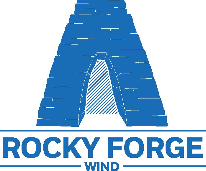 Rocky_Forge_Emblem_BLU.png