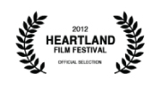 Heartland-offsel-2012.jpg