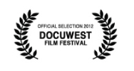 Docuwest-offsel-2012.jpg