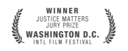 Washington-Jury.jpg