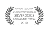Silverdocs-offsel-discovery-2010.jpg