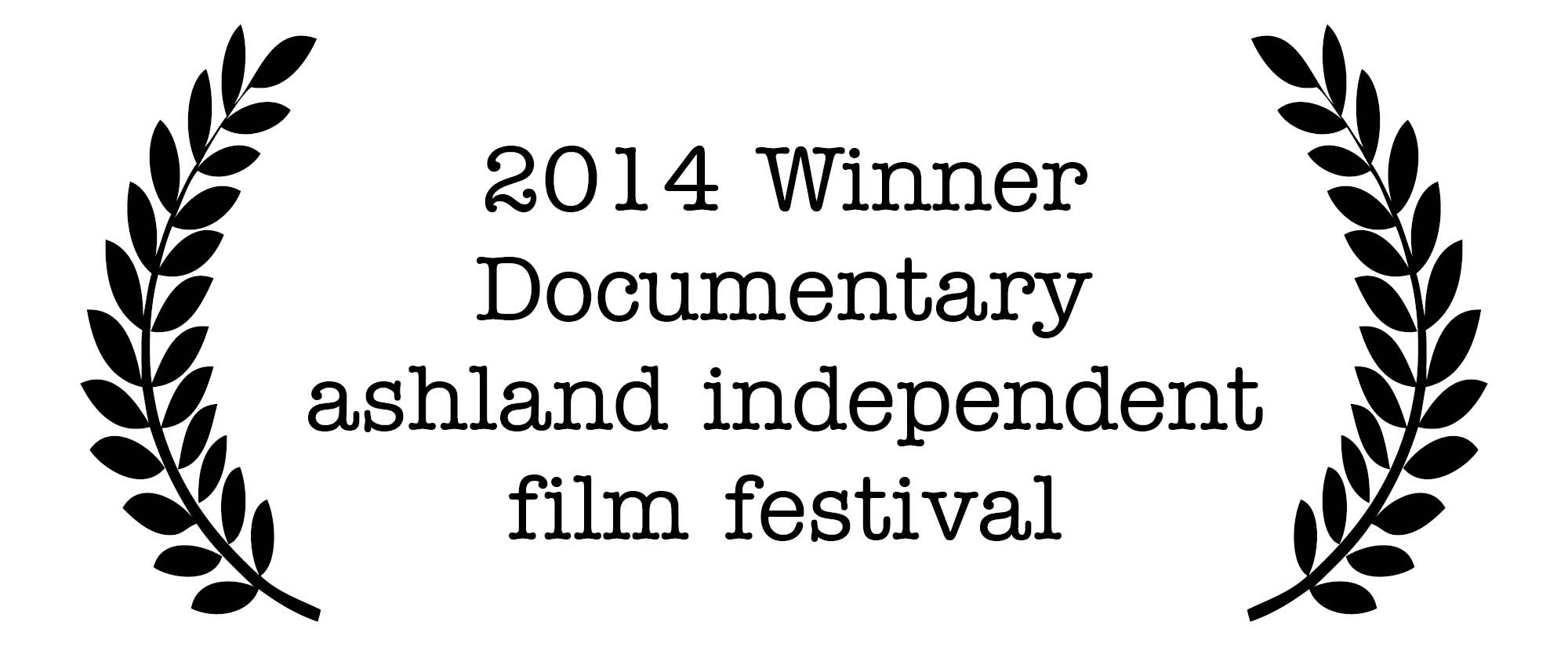 2014.Win.Docu_winner_laurels_Ashland.jpg