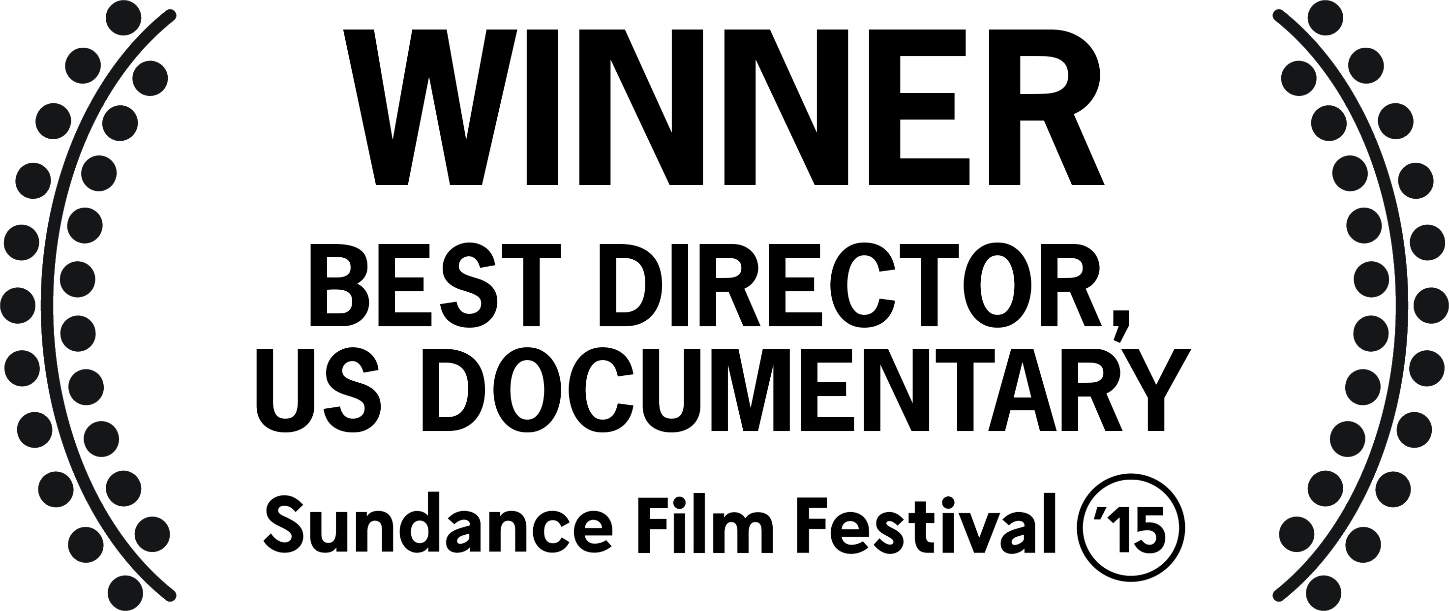CARTEL-LAND_director-award_sundance-laurel_copy.jpg