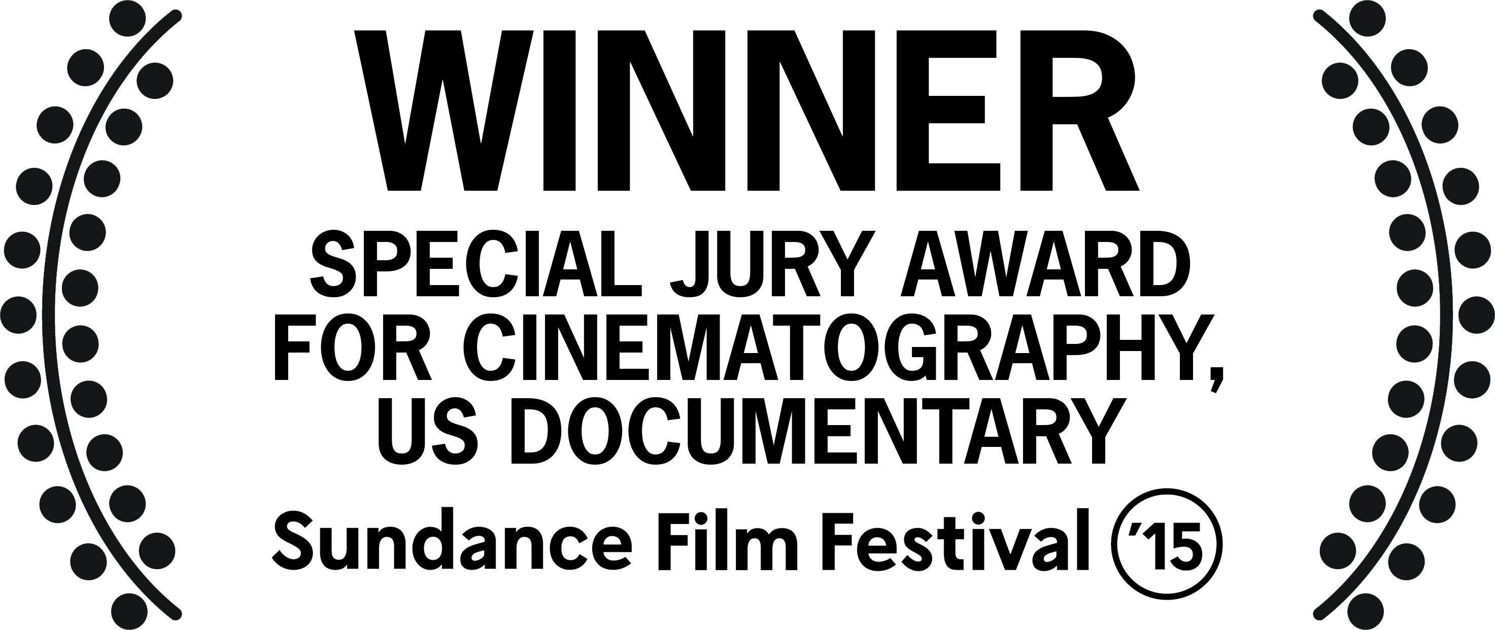 CARTEL-LAND_jury-award_sundance-laurel_copy.jpg