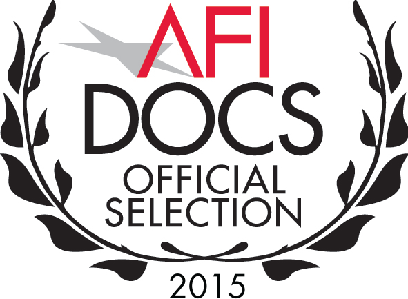 DOCS15_Official_Selection_FINAL_2015.png
