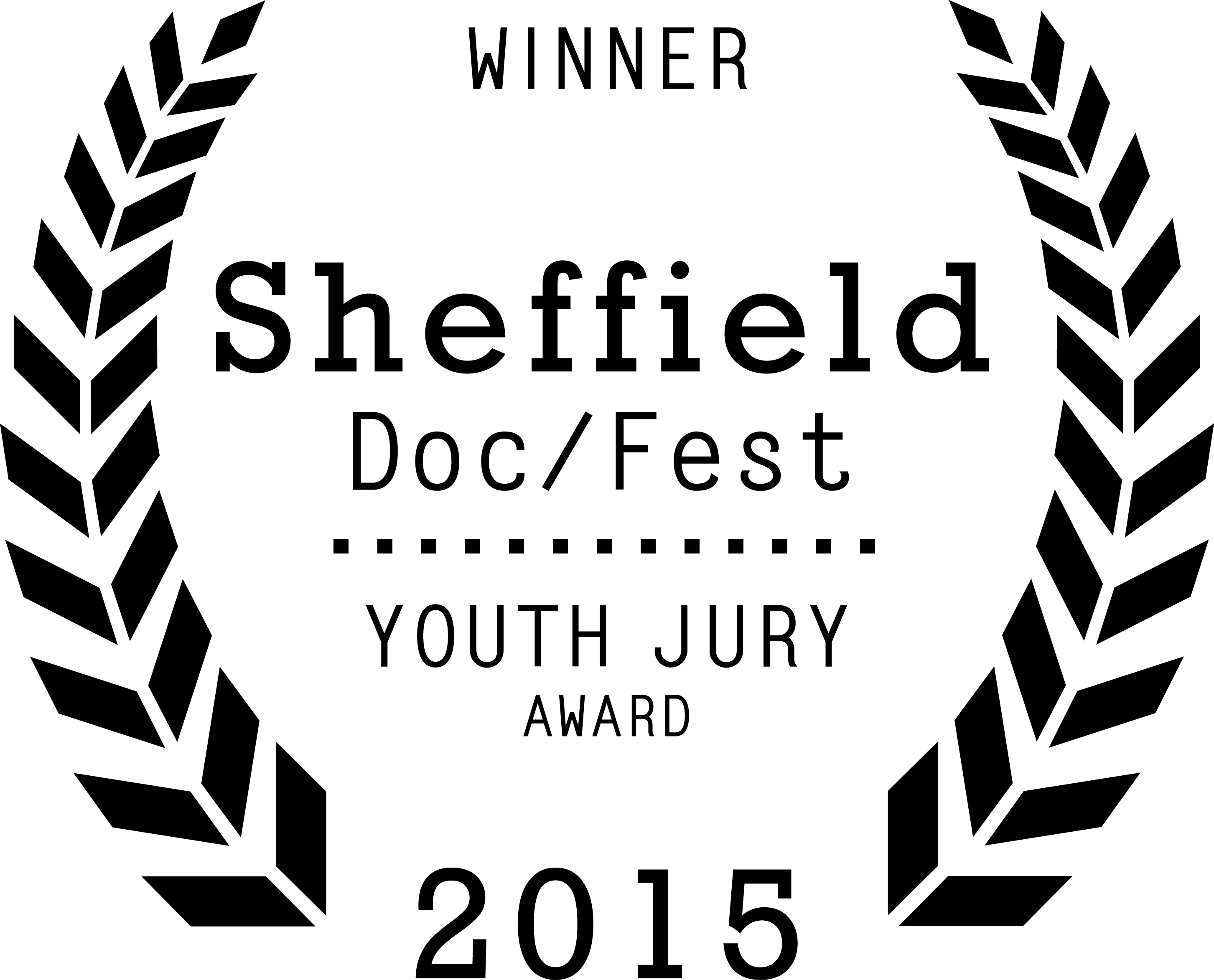 WIN_YouthJury_Laurels_2015.png