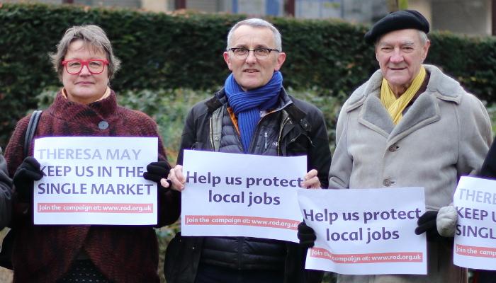 key_project_local_jobs.JPG
