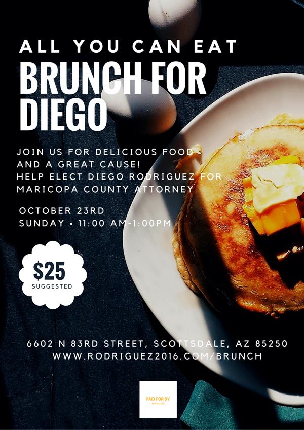 Oct-23-Brunch-for-Diego-Invite.jpg