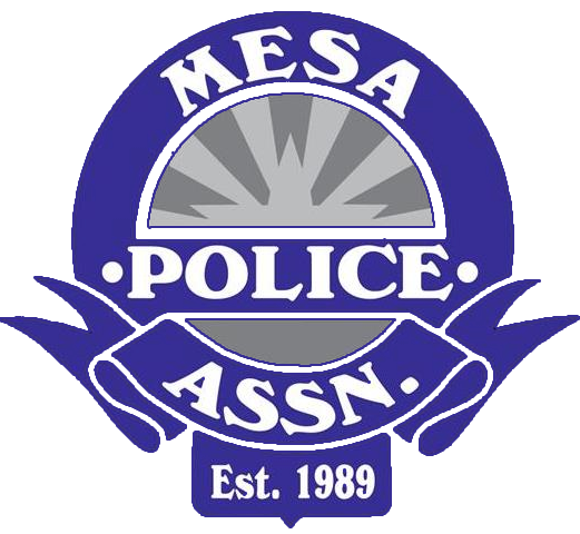 Mesa-Police-Association.png