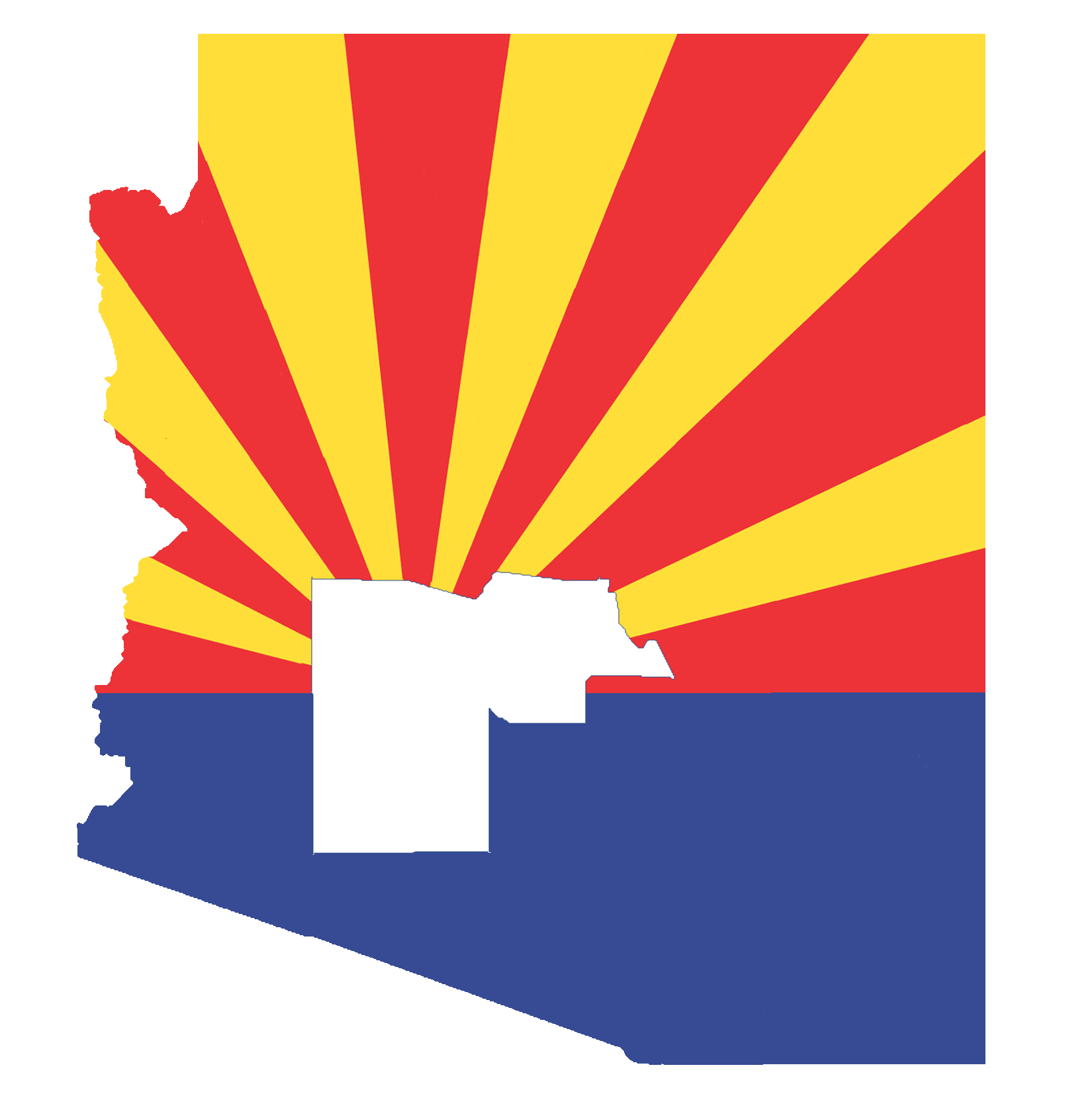 AZ_Counties.png