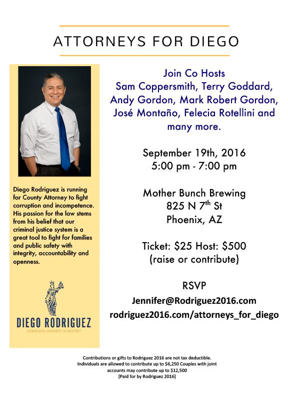 Diego-Rodriguez-Attorney-Event.jpg