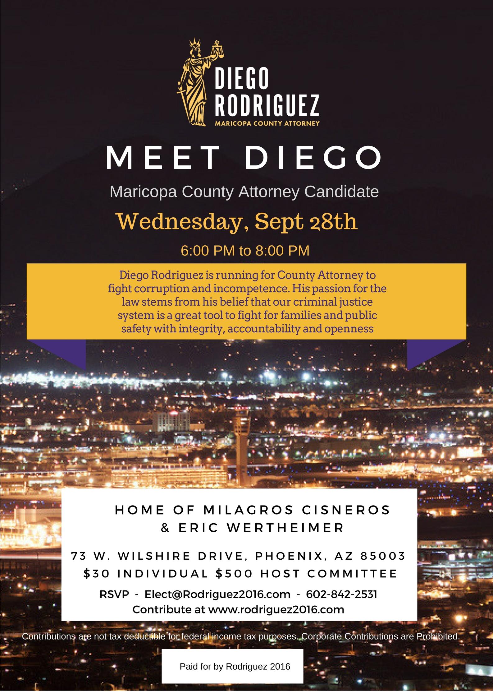 Meet_Diego_Sept_28.jpg