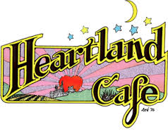 Heartland_Logo.jpeg