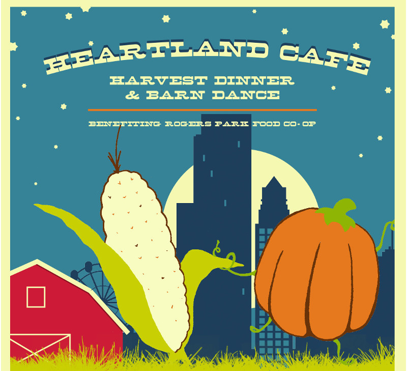 Harvest_Dinner_graphic_only_800px.jpg
