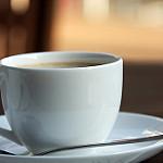 coffeesquare.jpg