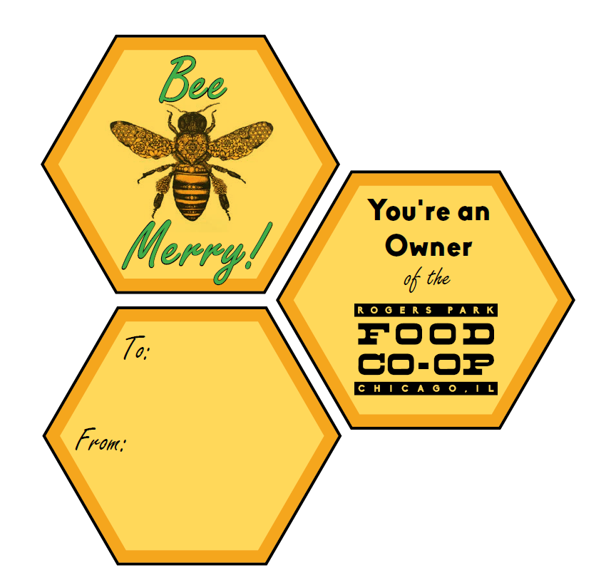 bees_gift_ownership.png