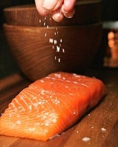 SalmonSmall.jpg