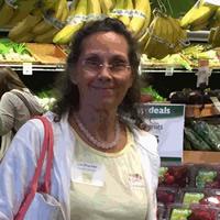 Linda Prucher